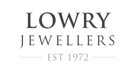 Read Lowry Jewellers Reviews