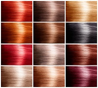 Read Bobbio, Wapping Hair Salon Reviews