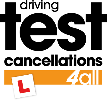 Read Driving Test Cancellations 4 All Reviews