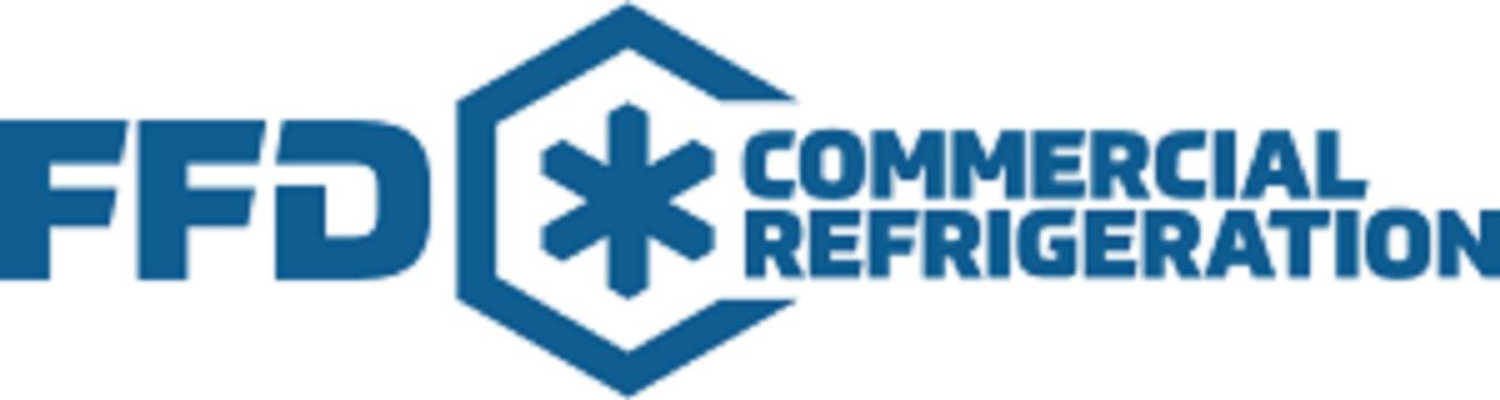 Read FFD - Fridge Freezer Direct Ltd Reviews