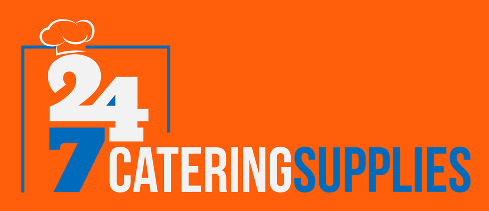 Read 247 Catering Supplies Reviews