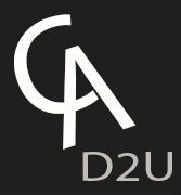 Read Canvasart D2u Reviews