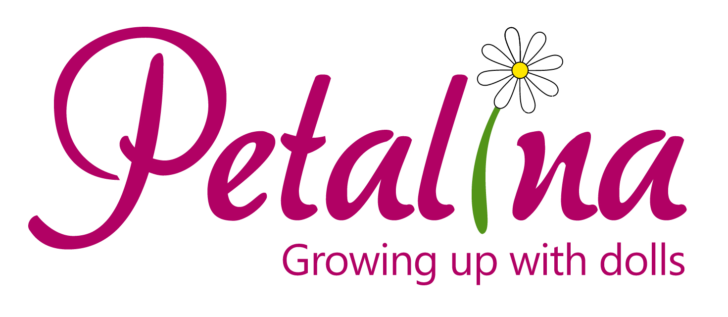 Read Petalina Ltd Reviews