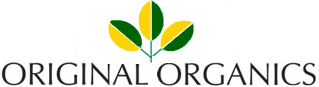Read Original Organics Reviews