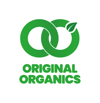 Read Original Organics Reviews