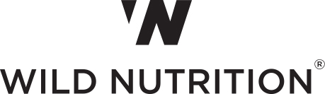 Read Wild Nutrition Reviews