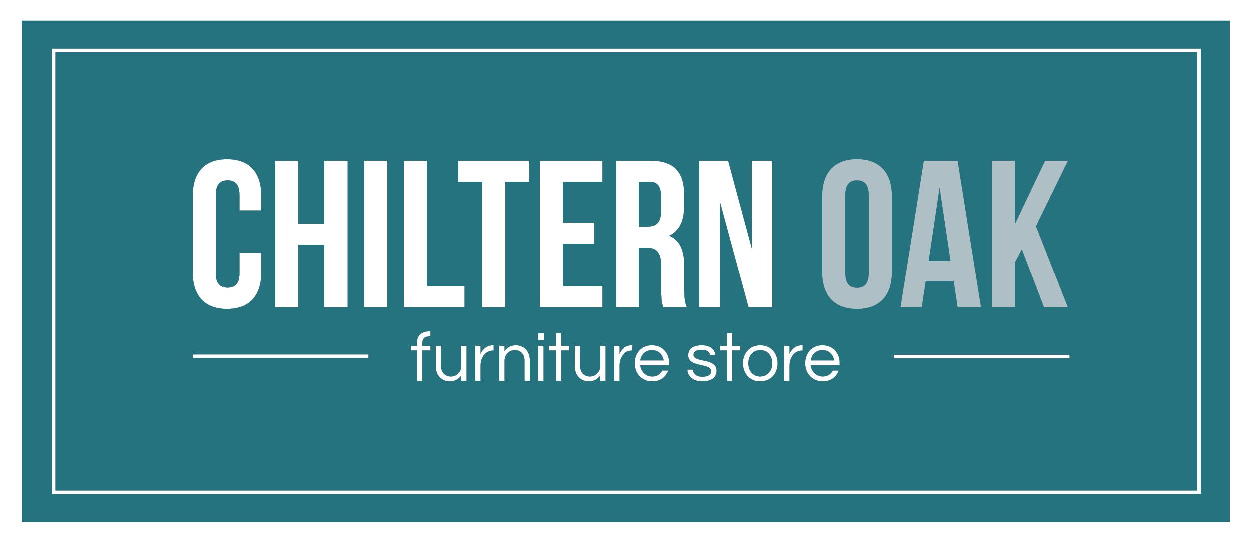 Read Chiltern Oak Furniture Reviews
