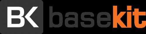 Read Basekit Reviews