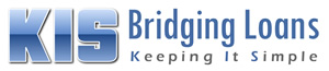 Read KIS Bridging Loans Reviews