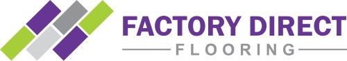 Read Factory Direct Flooring Ltd Reviews