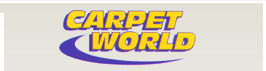 Read Carpet World UK Reviews
