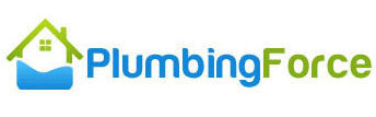 Read Plumbingforce Reviews