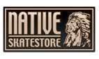 Read native-skatestore Reviews