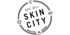 Read Skincity Reviews