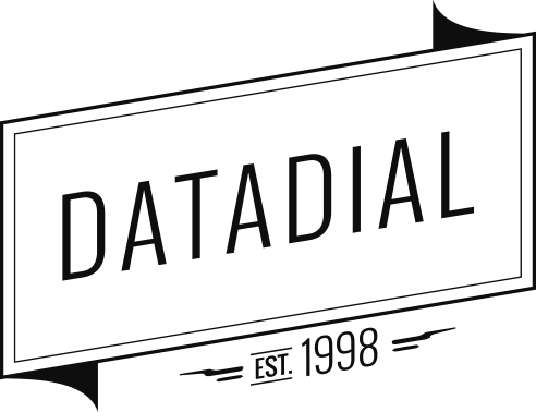 Read Datadial Ltd - Web design and Online Marketing Services Reviews