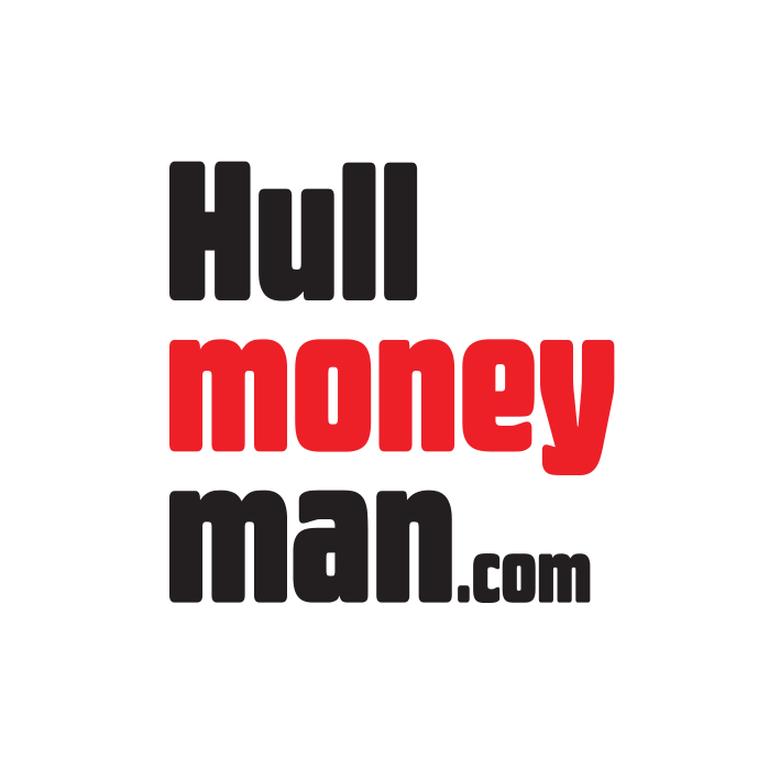 Read Hullmoneyman - Mortgage Brokers Reviews