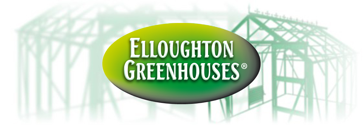 Read Elloughton Greenhouses Reviews