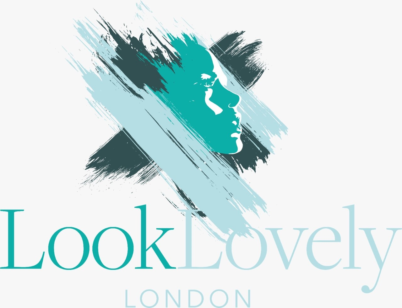Read Look Lovely London Reviews