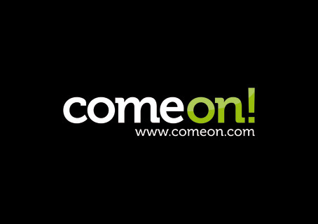 Read ComeOn! Reviews