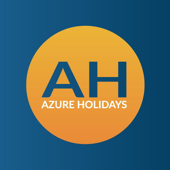 Read Azure Holidays Reviews