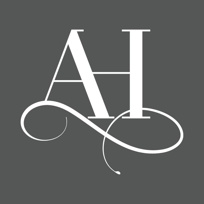 Read Azure Holidays Reviews