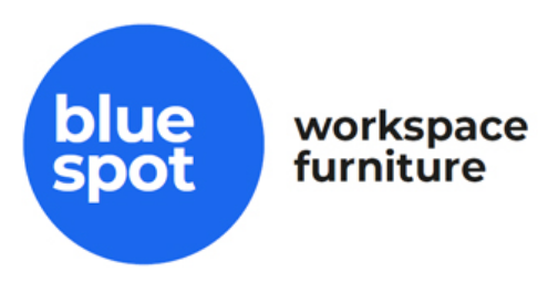 Read Bluespot Furniture Reviews