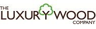 Read The Luxury Wood Company Reviews