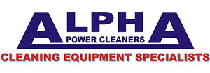 Read Alpha Power Cleaners Reviews