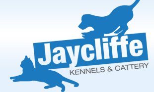 Read Jaycliffe Pets Reviews