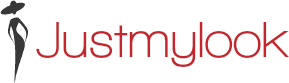 Read Justmylook.co.uk Reviews