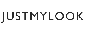 Read Justmylook Reviews