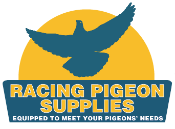 Read Racing Pigeon Supplies Reviews