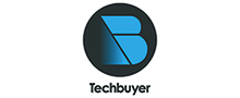 Read techbuyer Reviews