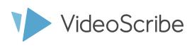 Read VideoScribe  Reviews