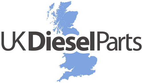 Read UK Diesel Parts Ltd Reviews