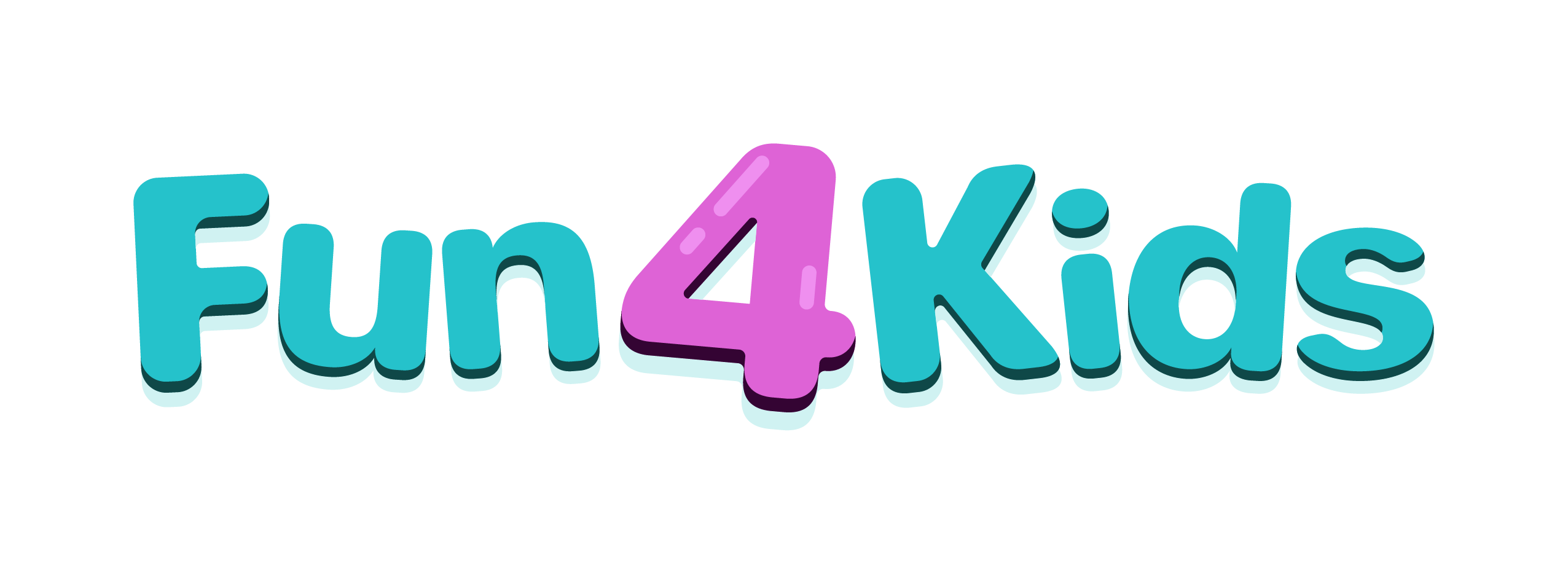 Read Fun4Kids  Reviews