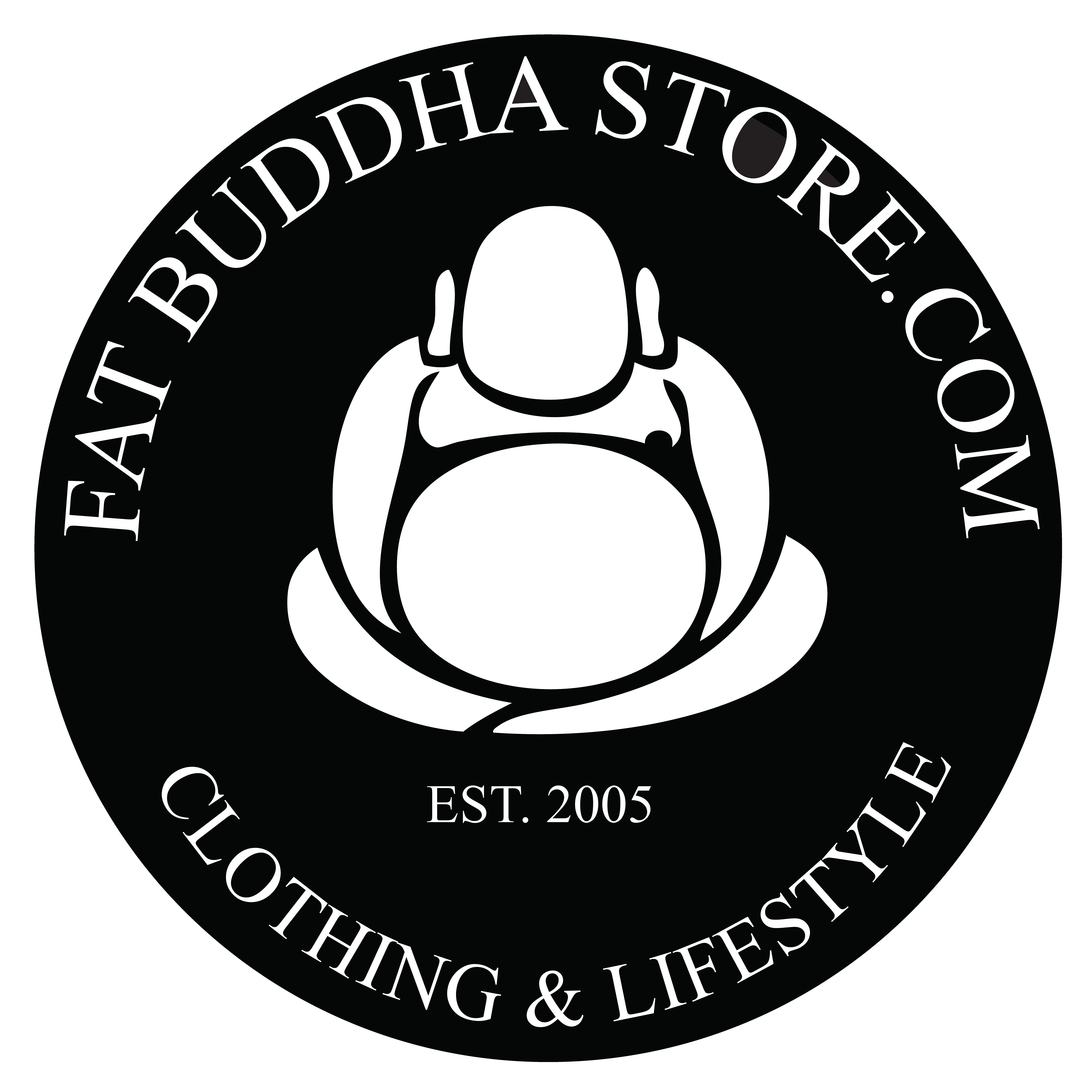 Read Fat Buddha Store Reviews