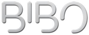 Read BIBO Water Reviews