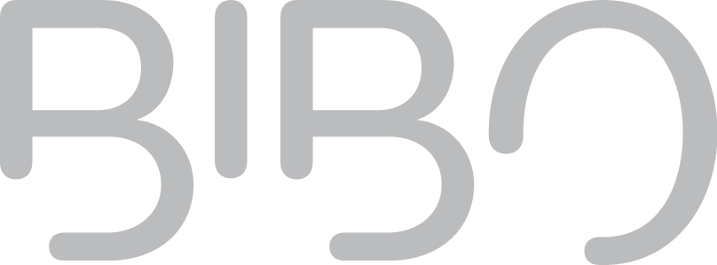 Read BIBO Water Reviews
