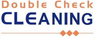 Read Double Check Cleaning Reviews