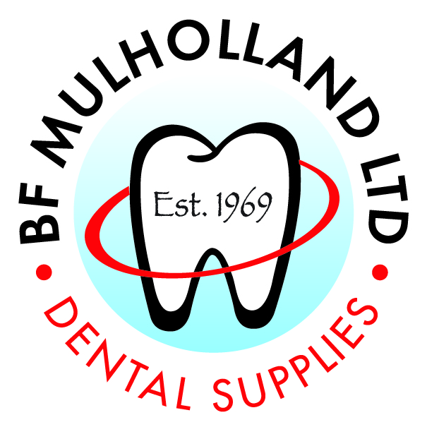 Read BF Mulholland Ltd Reviews