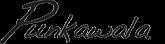 Read Punkawala Reviews