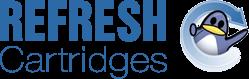 Read Refresh Cartridges Reviews