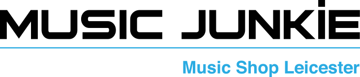 Read Music Junkie Reviews