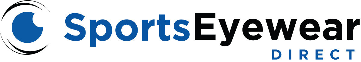 Read Sports Eyewear Direct Reviews