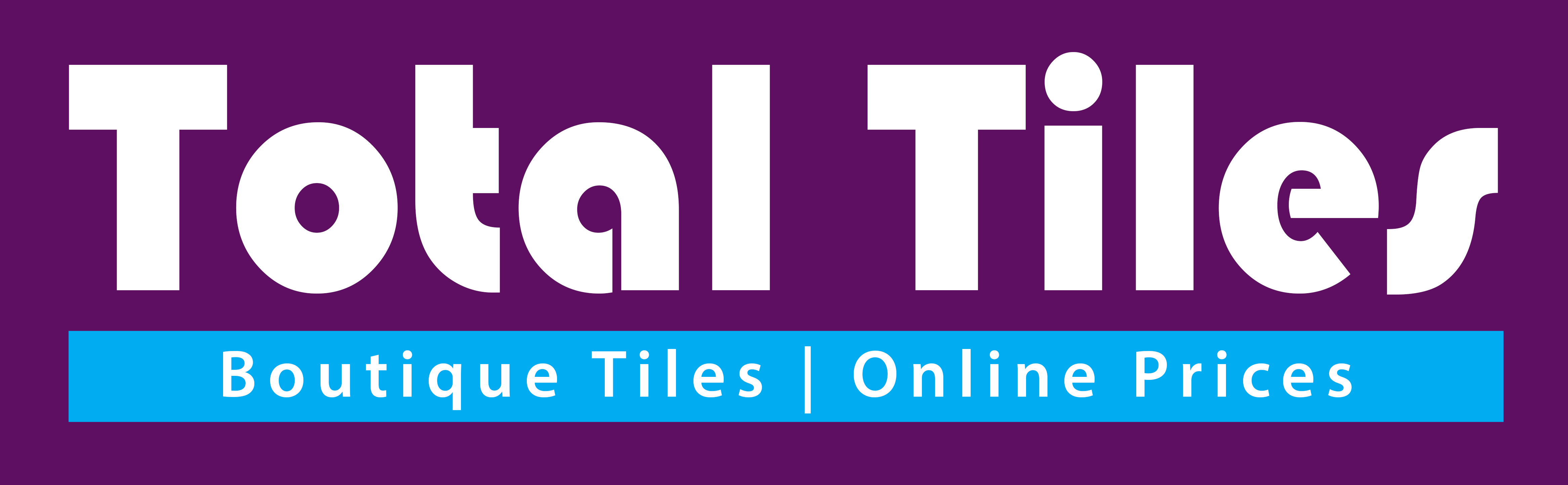 Read Total Tiles Reviews