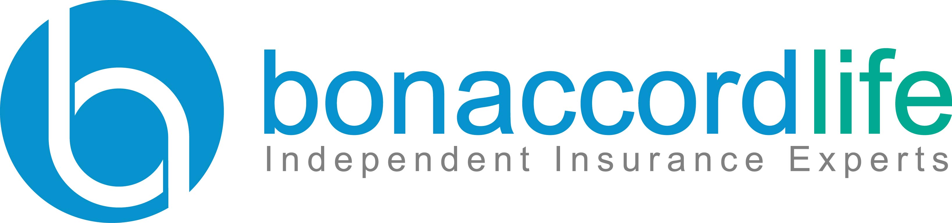 Read Bon Accord Life Reviews