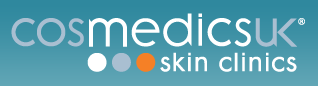 Read Cosmedics Skin Clinics Reviews