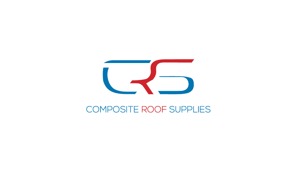 Read CRS | Composite Roof Supplies Reviews