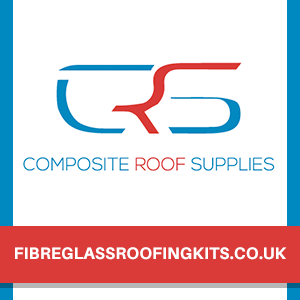 Read Composite Roof Supplies Ltd Reviews